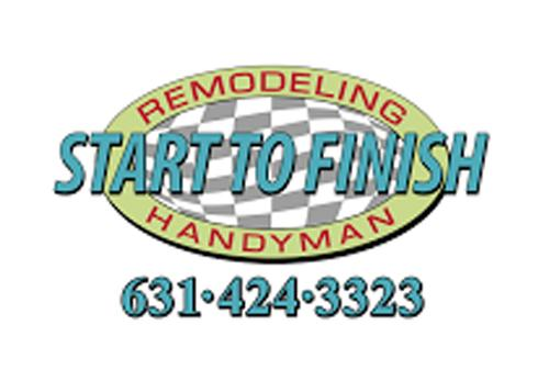 Start to Finish Remodeling - Huntington Handyman