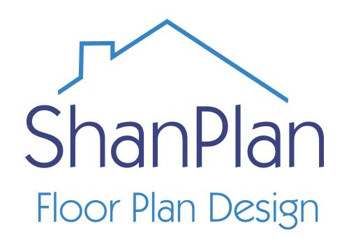 ShanPlan Floor Plan Design