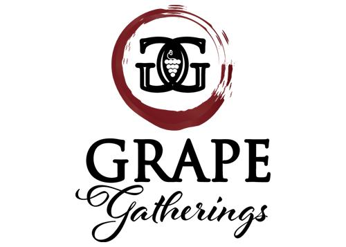 Grape Gatherings