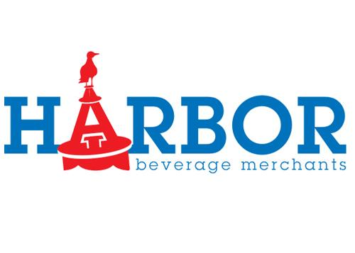 Harbor Beverage Merchants
