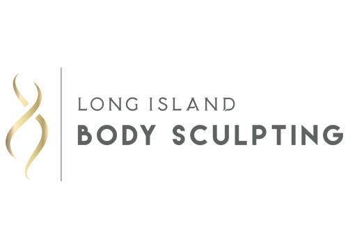 Long Island Body Sculpting