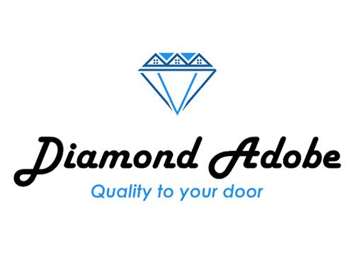 Diamond Adobe