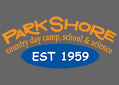 Park Shore Country Day Camp, School and Extreme STEAM Science Kids