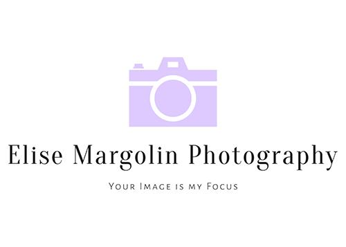 Elise Margolin Photography