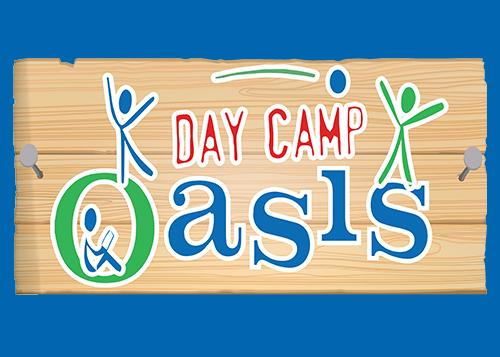 Oasis Day Camp at LIU - Post