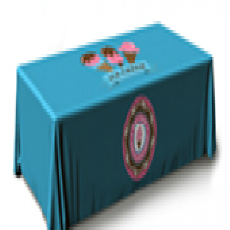 Table-Cover_huntington_1.png