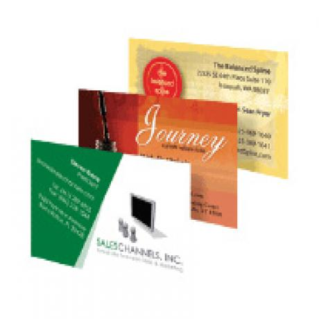 businesscards-1TEST.jpg
