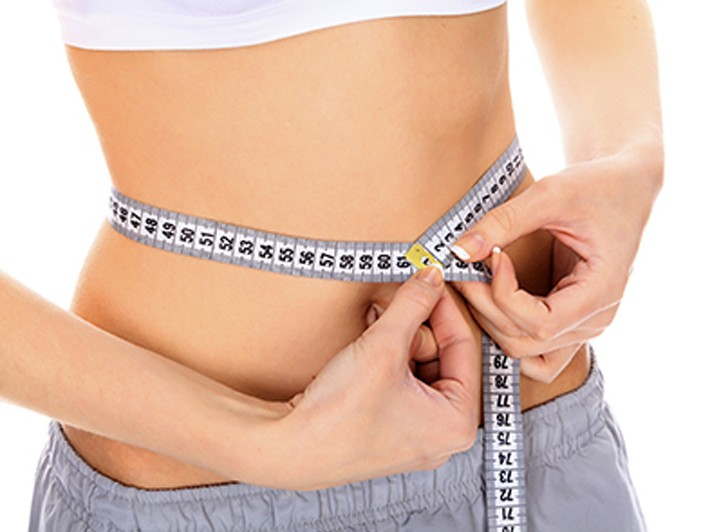 $79 for One Infrared Light Laser Lipo Therapy Treatment ($385 Value) OR $149 for Two ($770 Value) OR $209 for Three ($1,155 Value) OR $389 for Six ($2,310 Value)