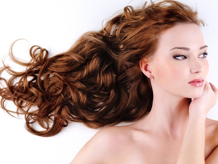 $25 for a Haircut with Conditioning Treatment ($55 Value) OR $100 for a Full Head of Highlights ($185 Value)