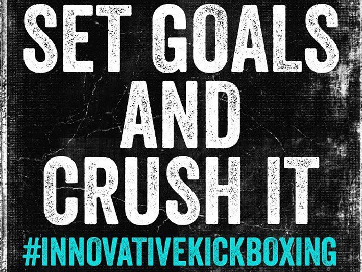 $19.99 for 5 Kickboxing Classes with Gloves, Includes a 40-Minute Private Session (Value $195.00)