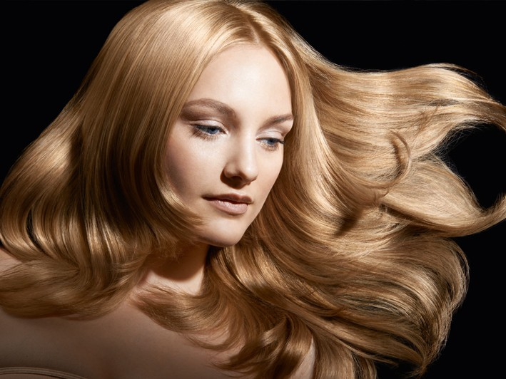 $49 for a Single Process Colour / Shampoo / Conditioning Treatment / Haircut & Blow Dry ($145 Value) - OR - $79 for a Partial Highlight / Shampoo / Conditioning Treatment / Haircut & Blow Dry ($215 Value)