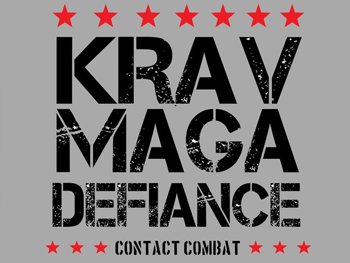 $19.99 for 5 Krav Maga Self Defense Classes with Gloves! ($195)