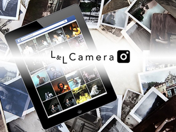 $59 for up to 400 Digitized Images from Photos OR $69 for up to 300 Digitized Negatives or Slides