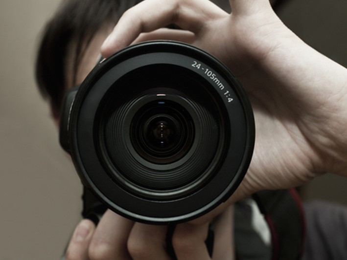 Notable Savings on Advanced Photography Classes - 4 Options
