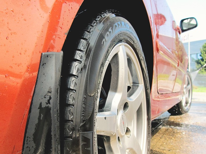 $79 for a Complete Car Detail ($175 Value) OR $99 for a Complete SUV/Truck Detail ($199 Value)