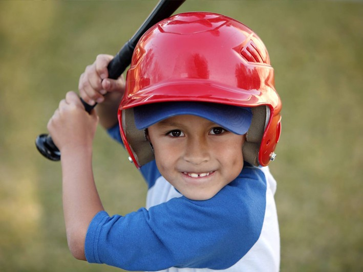 Sports Nanny Drop-Off Program (3-6 years old) $30 for 4 Sports Nanny classes ($60 value)