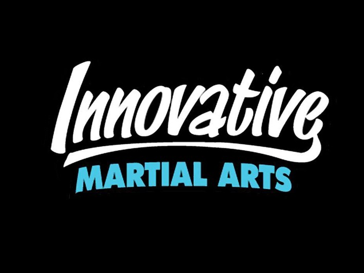 Innovative Martial Arts: $59 for 4 Week Martial Art Lessons for Kids and Teens! ($195 Value) Bonus: Includes Free Uniform and Martial Arts Bag!