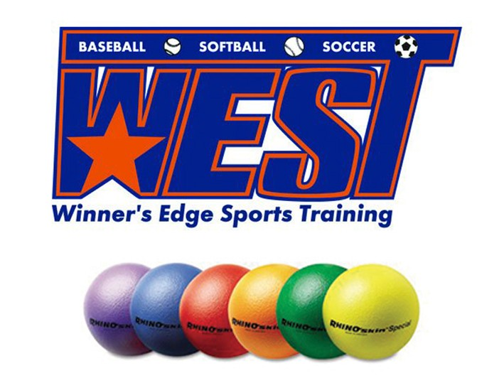 $59 for a Summer Dodgeball/Multi-Sport Membership - Including Ice Cream Every Session ($180 value)