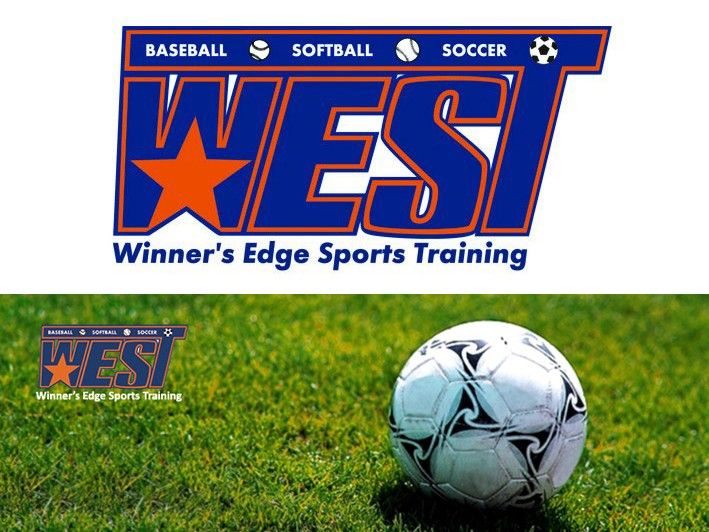 $29 for a 1 Day Soccer Skills Camp ($46 value) - Only 10 Certificates Available Per Camp Date