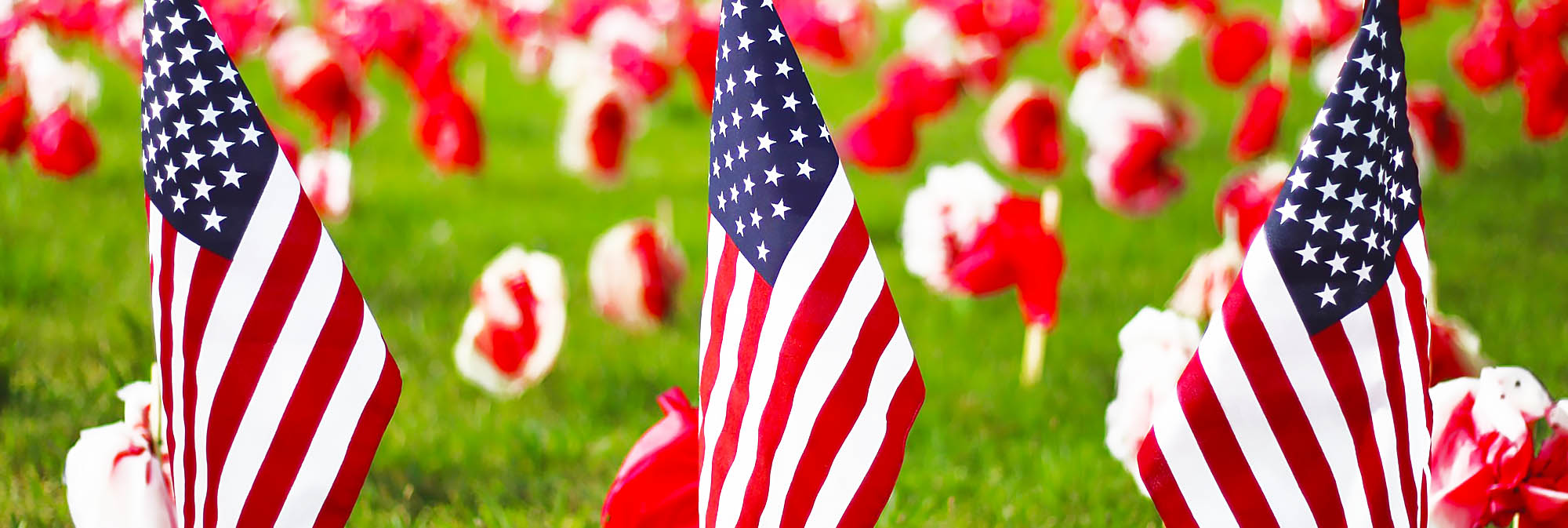 Memorial Day Weekend Wreath Ceremony