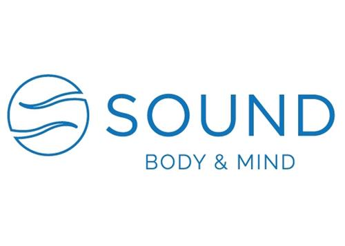 SOUND Body & Mind