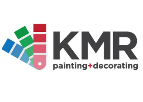 KMR Painting & Decorating