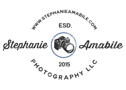 Stephanie Amabile Photography