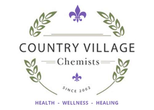 Country Village Chemists