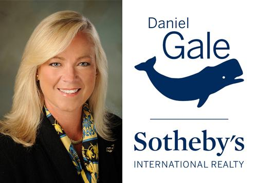 Kim Como - Daniel Gale Sotheby's International Realty