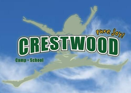Crestwood Country Day Camp & School