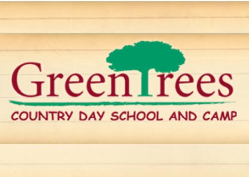 Greentrees Country Day School and Camp