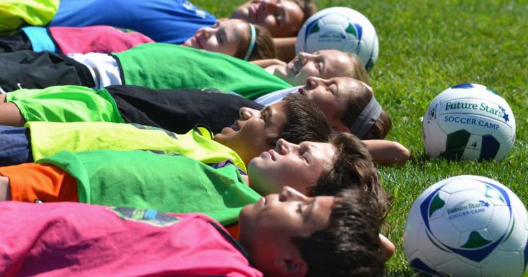 Future Stars Summer Camps   Sports, STEAM, and Specialty Camps!