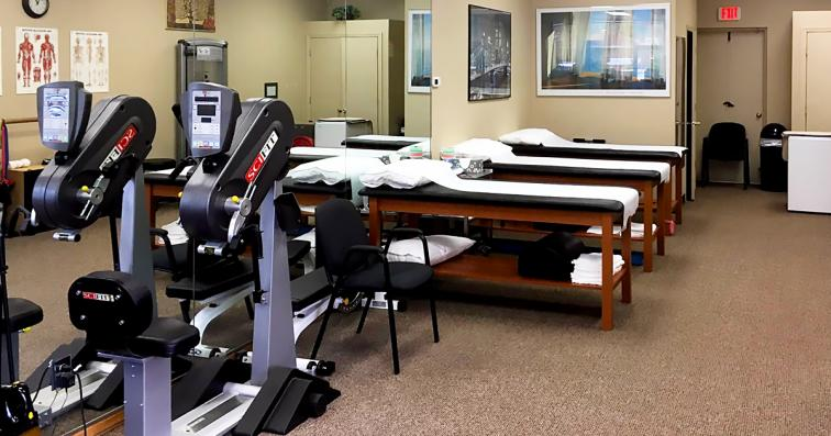 MacManus Therapy, OT, PC   Outpatient Occupational Therapy