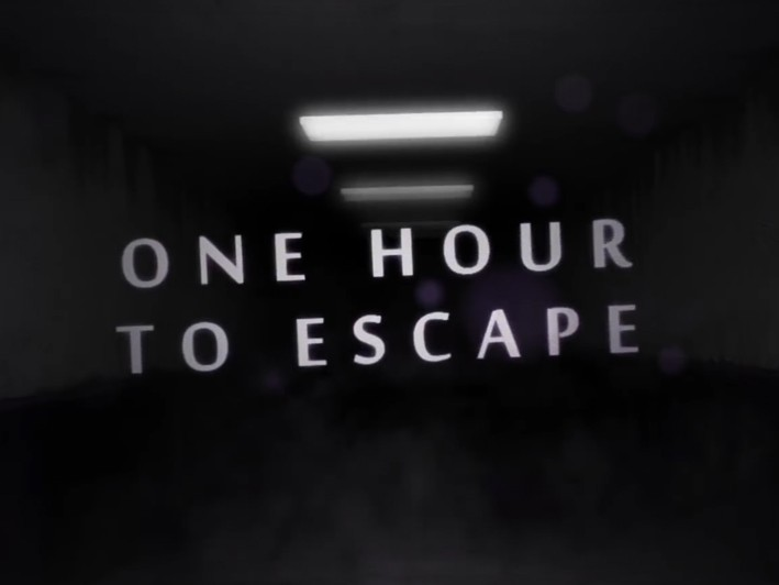 Amazing Fun! $199 for a One-Hour Room-Escape Game - Admission for 10 ($300 Value) - Excludes Friday's after 5pm and Saturdays