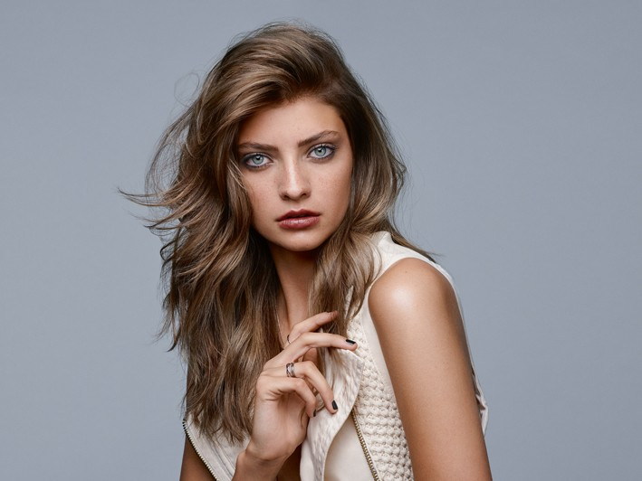 Superior Savings on Partial Highlights, Balayage Hair Painting, OR Single Process Colour Treatment